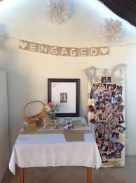 home decoration for engagement party elarca decor