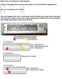 h22a wiring diagram circuit wiring and diagram hub \u2022 Mallory Distributor Wiring Diagram at H22a Distributor Wiring Diagram