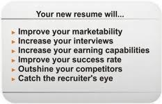 Resume Resolution   Resume   Career Development Do my college homework for me process