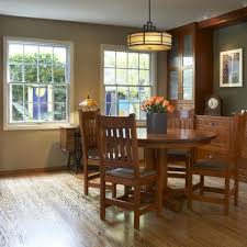 Standard Height Of Dining Room Table Magnificent Light Fixture Kitchen Dining Room Craftsman With