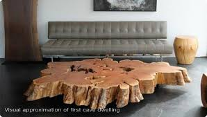 living edge furniture. Live Edge Designs Have Been Around Since Man Started Creating Furniture (are We Allowed To Say \ Living