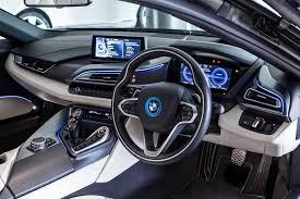 bmw 2014 i8 interior. 2014 used bmw i8 interior bmw