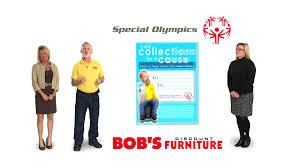 Bobs Furniture varyhomedesign