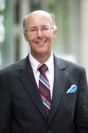 Cranbury Candidate Profile: Glenn Johnson   East Windsor, NJ Patch