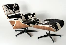 eames chair knock off large size grand lounge chair knock off designs chair eames chair knock