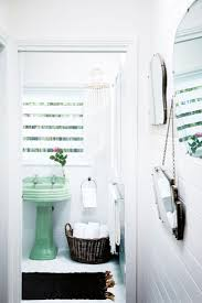 ways bathroom stand  ways to make your new bathroom stand out