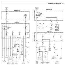 دانلود ese car wiring diagram اپلیکیشن برای اندروید مارکت wiring diagram mob