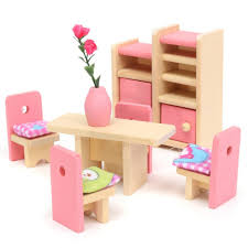 cheap wooden dollhouse furniture. Unfinished Wood Doll Furniture: Redoubtable Dollhouse Furniture Kits Canada Ebay Sets Barbie With Garage Cheap Wooden N
