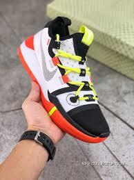 Kobe Sportswear Size Chart Can Be Battle Basketball Shoes Nike Kobe A D Reactzoom Pink