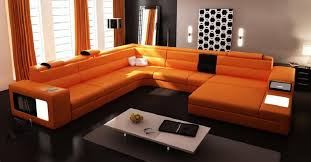 funky living room furniture. wonderful funky living room furniture with