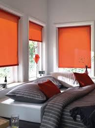 Best Orange Bedroom Blinds Ideas On Pinterest Camp Bernie
