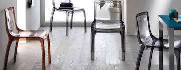 Tavoli sedie sgabelli moderni scavolini centro mobili
