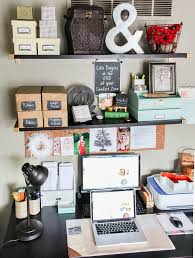 office space organization. ideas and incentive to organize your home craftoffice space office organization
