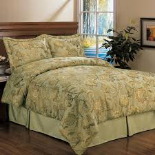 enamour image king size comforter pattern king size comforter brown stereomiami architechture in king size comforters