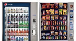 How To Get A Vending Machine In My Office New Vending Machines St Louis Dynamic Vending