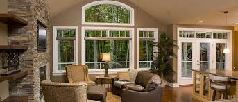 window replacement ideas. Unique Ideas Need Design Ideas For Your Windows Replacement Project Throughout Window Replacement Ideas W