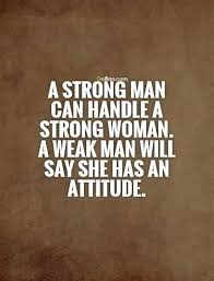 Bad Attitude Quotes New 48 Wonderful Bad Attitude Quotes Latest Sayings About Bad