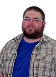 Dustin Freeman | North American Wholesale Florist, Inc.