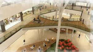 🌄 отворени пространства и невероятна гледка 🛍 безопасно пазаруване 🐕. 100 Novi Marki Vlizat U Nas Ss Sofia Ring Mall Economy Bg