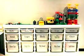 Storage furniture for toys Toy Box Kids Toy Storage Organizer Unit Units Ideas Toddler Furniture Best Toy Storage Botscamp Toy Storage Furniture Toys Shelves Shelf Book Kids Toddler Organizer