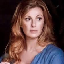 Come una madre: cast e trama della fiction con Vanessa ...