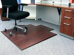staples office chair mat office floor mat office floor mats unique chair mat for carpet plastic under pad protector glass office floor mat chair staples
