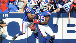 Patriots Depth Chart 2011 13 Questions With Bills Legend Drayton Florence