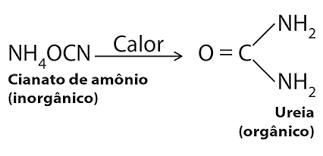 Uma breve história da bioquímica – Jornal Momento Químico