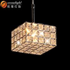 2018 modern chandelier lamps indoor home lighting fitting om55001 1