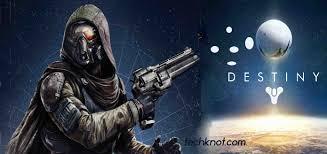 destiny game wallpaper hd 1080p 1080p destiny wallpaper