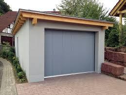 Sliding Garage Door For Shed : Iimajackrussell Garages - How To ...