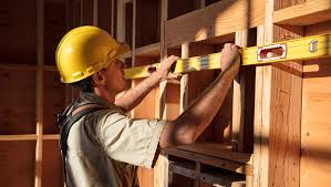 To end up being a qualified insurance rep in california. California General Contractor License And Insurance Requirements Next Insurance