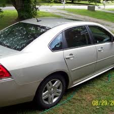 Avis Rent A Car - CLOSED - Car Rental - 330 Mayfield Dr, Franklin, TN -  Phone Number - Yelp