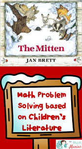 statistics problem solver online best ideas about math  17 best ideas about math problem solving math come take a look at how you can