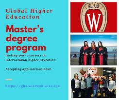 Felecia Lucht – Director, WISLI – University of Wisconsin-Madison | LinkedIn