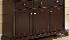 dining room credenza hutch. full size of cabinet:kitchen credenza hutch amazing buffet sideboards kitchen dining room t