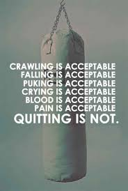 Motivational Quotes For Working Out Classy 48 Motivational Fitness Quotes With Inspirational Images