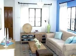 Small Living Room Design Ideas Small Sitting Room Ideas Small Living