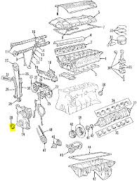 bmw z engine diagram wiring diagrams