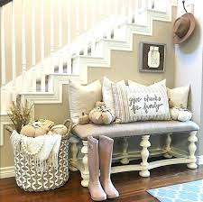ideas for foyer furniture. Foyer Furniture Ideas. Decor Ideas I For N