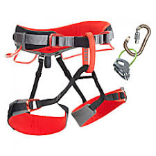 Black Diamond Momentum Harness Size Chart Black Diamond Momentum Ds Harness Combo Steel Lava Fast