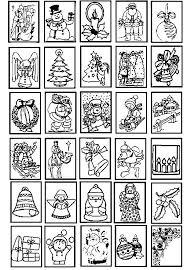 Kerstfiguren Kleurplaat 20 Idee Kerst Kleurplaat Kerststal Win