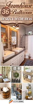 Best 25+ Small bathroom redo ideas on Pinterest | Small bathrooms ...