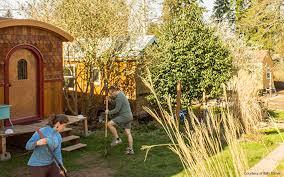tiny house communities. Joyous Tiny House Communities