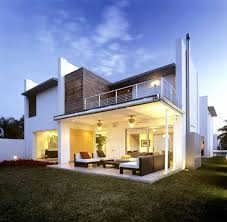 Small Picture Stunning Exterior Design Ideas Photos Decorating Interior Design