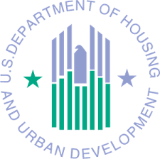 urban decay logo vector. u.s. department of housing and urban development logo vector decay 0