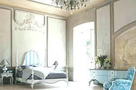 Best Of Mediterranean Style Bedroom Furniture ...