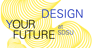 Sdsu Interior Design Stunning School Of Art Design San Diego State University