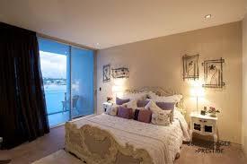 apartment bedroom designs. Beautiful Apartment Small Apartment Bedroom Ideas Amusing And Designs