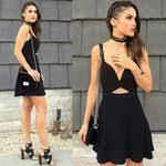 Alejandra Hilton (alejandrahilton) - Perfil | Pinterest